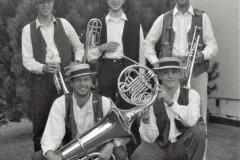 Gründerzeit-und-1.CD-Aufnahme