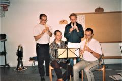 Vielseitige-Musiker...